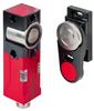 Safety Switch -- CEM-AR-C40
