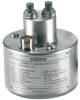 Low Flow Measurement Sensor -- MASS 2100 DI 1.5 -Image
