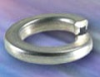 Spring Lock Washer - Non Metric -- SSSLW-8 - Image