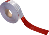 3M 963-32 Flexible Prismatic Conspicuity Marking Tape, 2