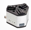 Integrated Electric Gripper, STG Series -- STG-16 -Image