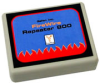 Firewire Repeater 800 -- FW-142