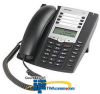 Aastra 6730i IP Telephone with AC Power Adapter -- A6730-0131-10-01