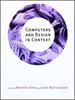 Computers and Design in Context -- 9780262277815