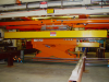 Super Titan Scissor Lift Table -- 120O5