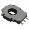 Encoders -- P15965CT-ND -Image