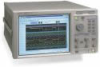 Logic Analyzer System -- Keysight Agilent HP 16702B