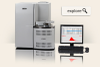 Nitrogen/Protein in Organic Samples Determinator -- FP628