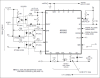 High-Power, Quad, Monolithic, PSE Controllers for Power over Ethernet -- MAX5965A