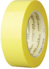Polyester Film Electrical Tape -- 54143 - Image