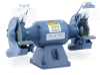 Industrial Grinder -- 8125W