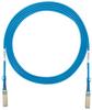 Direct Attach Copper Cable Assemblies : SFP+ Passive Cable Assemblies -- PSF1PXD6MBU