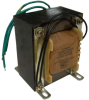 Power Transformers -- 237-2013-ND -Image