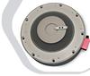 Collision Sensor -- QuickSTOP QS-3000 - Image