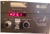 DC Power Supply -- LES-EE-03-OV