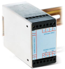 Economical DIN Rail Signal Conditioner -- CCT - Image