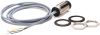 Inductive Prox Sensor -- 872C-A15C30-N3 - Image