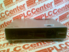 HITACHI CPX5WF ( PROJECTOR LCD 3.4/1.7AMP 100-120V/220-240V ) -Image