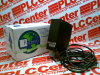 DATALOGIC RT10-00 ( PHOTOELECTRIC CONTROL 10-30VDC ) -Image