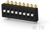 DIP Switch -- 2319747-3 - Image
