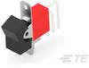Rocker Switches -- 7-1571986-2 -Image