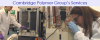 Cambridge Polymer Group, Inc. - Image
