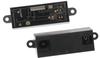 Optical Sensors - Distance Measuring -- 425-2500-ND -Image