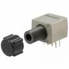 Fiber Optics - Receivers -- 516-2413-ND -Image