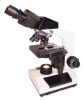 Microscope,Revelation-III,Trinocular -- 8TKW3