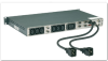 Source Transfer Switch -- STS 1400 - Image