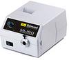 115V, MI-150 Fiber Optic Illuminator w/Iris and IR Filter -- NT56-557