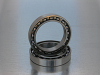 6800 Series Bearings - For Limited Space Applications -- 6806
