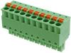 Terminal Blocks - Headers, Plugs and Sockets -- 732-4386-ND -Image