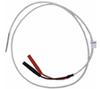 Oven sensor Pt1000, -50...550 C -- Gossen Metrawatt TF550 (GTZ3408000R0001)