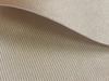 SILTEX® Woven Silica Fabrics -- 19 Aluminized