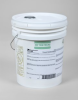 3M™ Fastbond™ Pressure Sensitive Adhesive 4224NF Clear, 5 gal pail with Pour Spout, 1 per case -- 4224NF