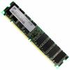 Memory - Modules -- 557-1300-ND