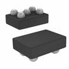 PMIC - Voltage Regulators - Linear -- LP2980IBP-5.0/NOPBCT-ND -Image