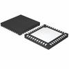 RF Transceiver ICs -- 428-3651-ND - Image