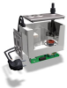 TP 1 Condensate Removal Pump