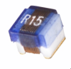 Ceramic Core Wirewound Chip Inductors -- CI Series