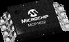 PWM Controllers -- MCP1632