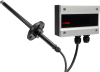 Analog Meteorological Probe -- MP100A / MP400A - Image