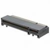 Card Edge Connectors - Edgeboard Connectors -- SAM9744-ND