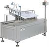 Syringe Packaging Machine -- Accumulator INOVA SP - Image