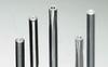 Borosilicate Glass Tubing -- Medium Expansion