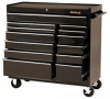 TOOL CHEST/CABINET -- 94113R -- View Larger Image