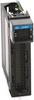 ControlLogix 16 Point D/I Module -- 1756-IH16IK -Image