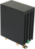 Heat Sink -- RLS90018 -Image