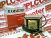 HAMMOND MANUFACTURING 166G12 ( (PRICE/EA) BOBBINS TRANSFORMER; POWER RATING:6.3VA; ISOLATION TRANSFORMER PRIMARY VOLTAGES:1 X 115V; SECONDARY VOLTAGES:12.6V; CURRENT RATING:500MA; P ) -Image